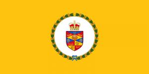 wmflag